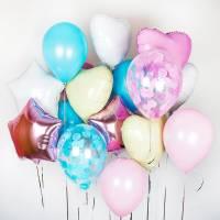 Воздушные шары R248